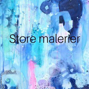 Store malerier(1)