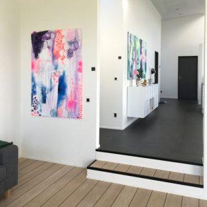 maleri-neon-og-pastel