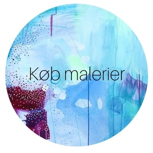 shop malerier