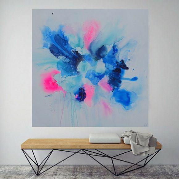 Untitled design-13