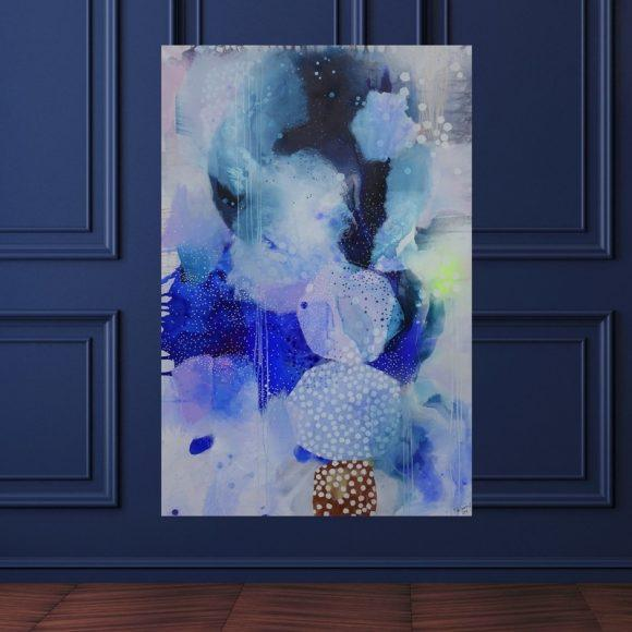 Untitled design(31)