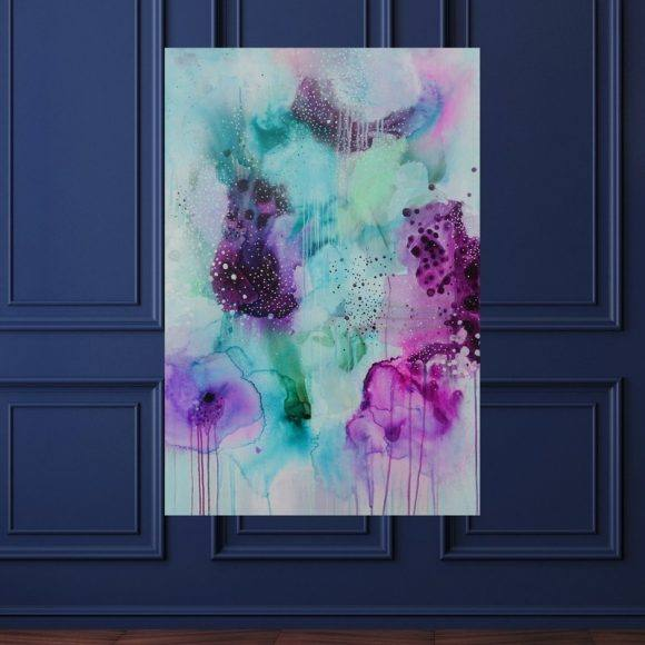 Untitled design(16)