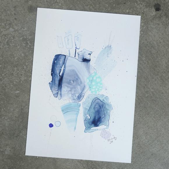 Untitled design(9)