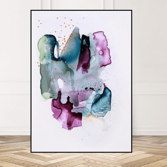 Untitled design(10)