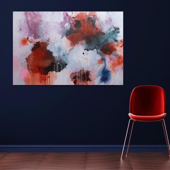 Untitled design(14)