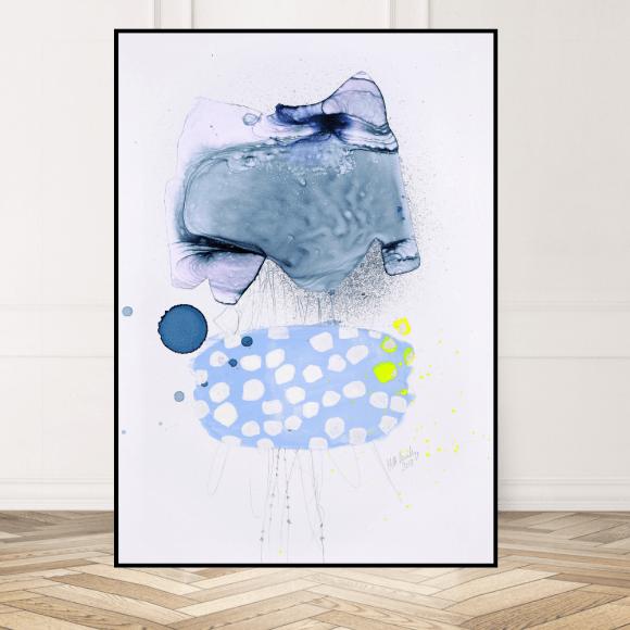 Untitled design(8)